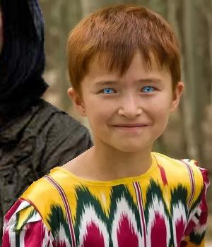 Enzan Akage