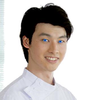 Nurse Ichiro