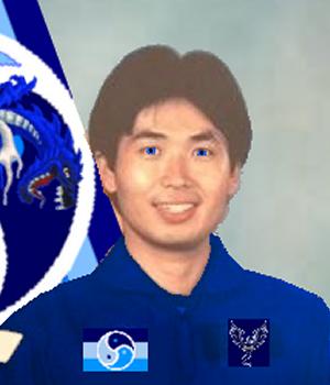Meagear Endou Takumi