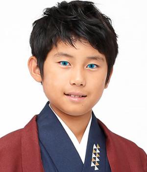 Jinzo Kohl