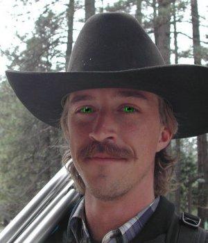 Jacob M Dylan