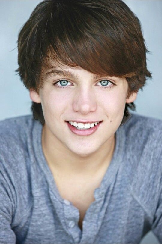 Jared Dylan